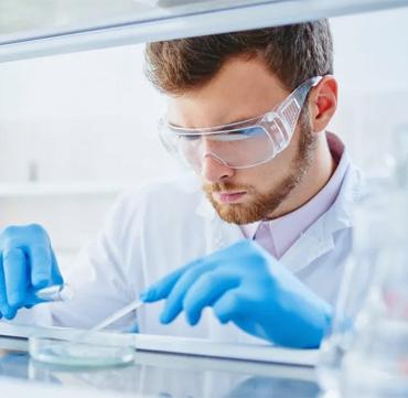 grăsime laborator de laborator uganda)