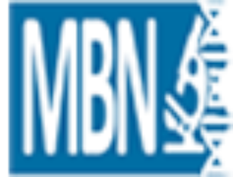 MBN Laboratories